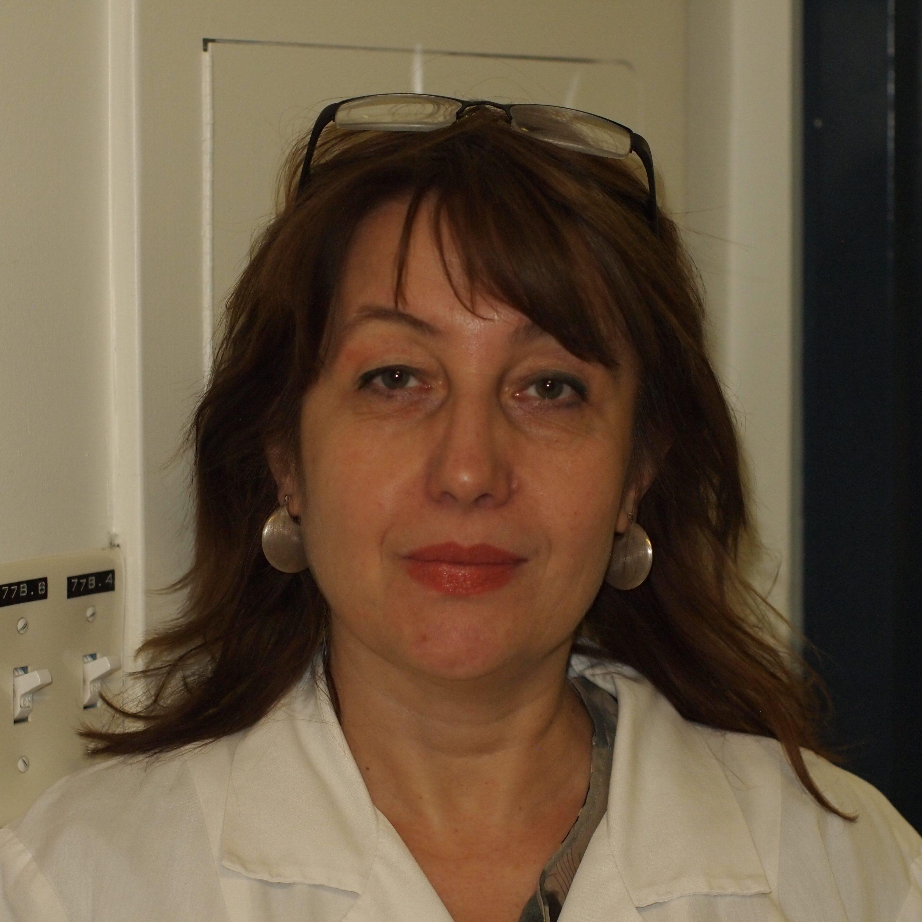 Vania Yotova